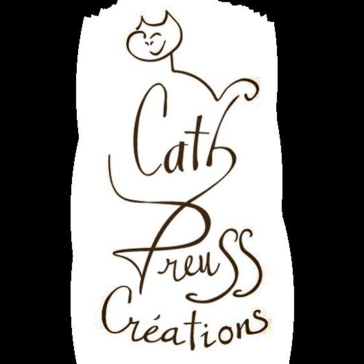 Cathpreusscreations